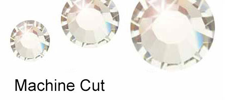 machine-cut-hotfix-rhinestones