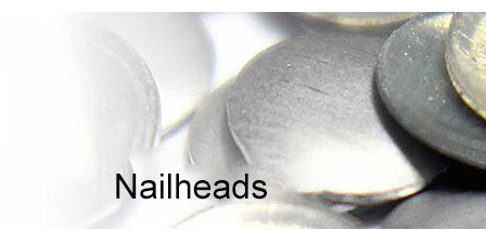 nailheads